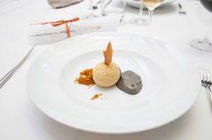 Fabada 2012  - Restaurante El Trasgo