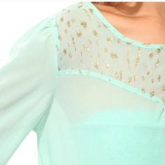 """F21 
