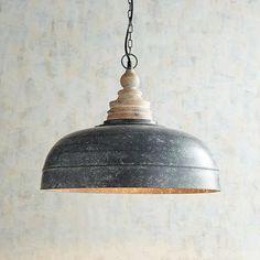 66 Premium Black Kitchen with Black Cabinets Ideas - HomeCNB Linear Lighting, Pendant Lighting, Lighting Ideas, Brass Chandelier, Farmhouse Lighting, Kitchen Lighting, Black Kitchen Cabinets, Kitchen Island, Brown Kitchens