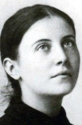 st gemma galgani- patron saint of headaches and migranes. There are saints for everything I guess. Catholic Readings, Catholic Books, Catholic Saints, Patron Saints, Roman Catholic, Catholic Answers, Catholic Prayers, St Gemma Galgani, Catholic Online