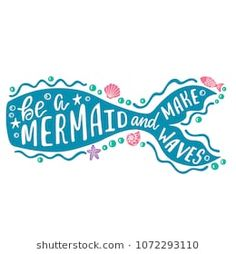 Welcome to Fin Fun, the world's leading maker of swimmable mermaid tails for kids and adults! Shop our mermaid tails for swimming, patented monofins, apparel & more now! Mermaid Fin, Mermaid Tails For Kids, Mermaid Kisses, Mermaid Room, The Little Mermaid, Little Mermaid Quotes, Mermaid Canvas, Fin Fun, Mermaid Crafts