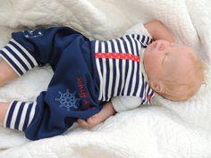 Bio+Baby+Strampler+in+Wunschgrösse+von+++++++++++++++++made+by+RiAnn+++auf+DaWanda.com