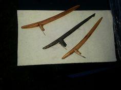tatau tools #tattoocare #molotattoocare
