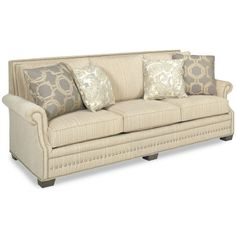 Temple 24290-92 Patterson Sofas available at Hickory Park Furniture Galleries