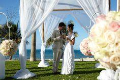 Riu Palace Peninsula, All Inclusive Cancun Resort