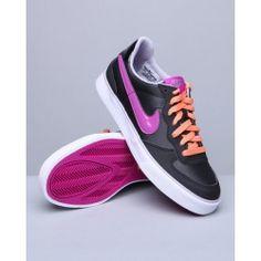 wholesale dealer ced0d 62404 Nike Women Wmns Nike Ace 83 Sneakers - Footwear, 34.23  www.findbuy.co