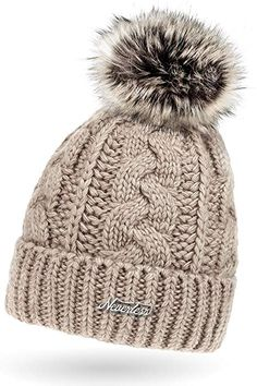 URSTYLE offers you a new creative home and the best alternative for Polyfam! Beanie Knitting Patterns Free, Crochet Baby Hat Patterns, Mittens Pattern, Crochet Baby Hats, Baby Knitting, Knit Crochet, Knitted Headband, Knitted Hats, Cable Knit Hat
