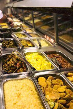 Seafood Restaurants In Birmingham Al Best