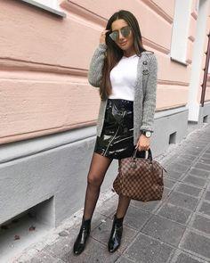 #fashion #ootd #style #instafashion #vintage #fashionblogger #fashionista #streetstyle #stylish #mensfashion #womensfashion #instastyle #lookbook #whatiwore #fashiondiaries #styleinspo #fashionblogger #lookbook #wiwt #fashionweek #fashionstyle #styleblog #blog #styleblogger #streetfashion #outfitoftheday #louisvuitton #chanel
