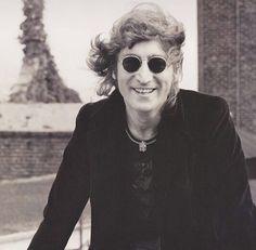 John Lennon ❤