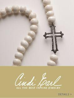 Cindi Earl Fine Jewelry