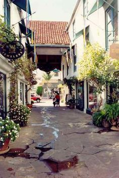 #Santa #Barbara, #California