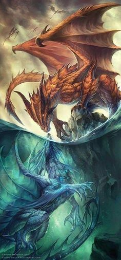 Tagged with dragon, elder scrolls, fantasy, dragons, dungeons and dragons; Dark Fantasy Art, Fantasy Artwork, Fantasy Forest, Fantasy Drawings, Fantasy Map, Anime Fantasy, Final Fantasy, Mythical Creatures Art, Mythological Creatures