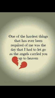 miss my dad in heaven vietnam war Mom In Heaven Quotes, Dad In Heaven, Dad Quotes, Love Quotes, Inspirational Quotes, Motivational Verses, Dad Poems, Sister Poems, Qoutes