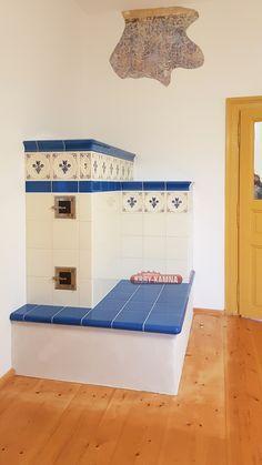 hein kachle dkor - Google Search Loft, Bed, Furniture, Google Search, Design, Home Decor, Decoration Home, Stream Bed, Room Decor