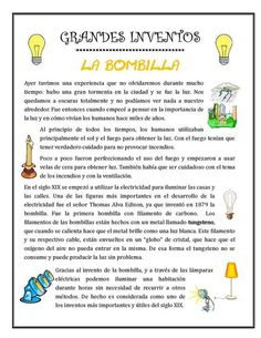 The Learning Patio Spanish Teaching Resources, Spanish Lessons, Learning Sight Words, Reading Comprehension Activities, Grammar Book, Learn English, Learn Spanish, Social Science, Speech And Language
