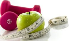 Now #Weight_Loss is not a Big #Issue http://www.halchalguru.in/now-weight-loss-not-big-issue/