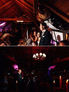 Hochzeitsfotograf im Brombachtal Odenwald hochzeit_odenwald_dieburg_brombachtal_rhein-main_frankfurt_hochzeitsreportage_hochzeitsjournalismus_florian_leist_ 23