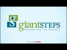 Giant Steps Autism Organization