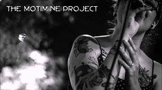 The MotiMine Project - Eu Te Devoro - Djavan (Português & Español)