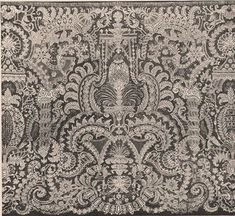 lookin @ antique lace as a tattoo inspiration.