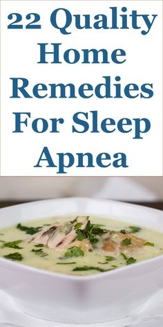 22 Quality Home Remedies For Sleep Apnea: This Guide Shares Insights On The Following; Pediatric Sleep Apnea Treatment, Dairy And Sleep Apnea, Toddler Sleep Apnea Pillow, Homeopathic Remedies Sleep Apnea, Can Milk Allergy Cause Swollen Tonsils, Sleep Apne