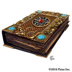 Artwork 11 for RPG Pathfinder: CofCThrone by shiprock.deviantart.com on @DeviantArt
