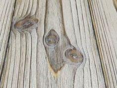 Как состарить дерево своими руками | Ярмарка Мастеров - ручная работа, handmade