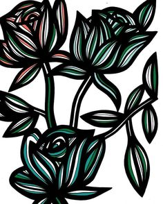 #flower #flowers #flores #floral #nature #cute #pretty #love #art #arts #artist #artists #artwork #artworks #illustration #illustrations #drawing #drawings #dibujo #dibujos #artistsofinstagram #instaart #instaartist #artista #arte #artes