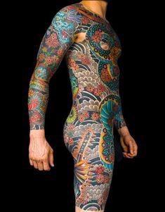 aaron coleman snakes - Google Search