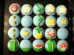 20-idees-absolument-geniales-pour-concevoir-des-cupcakes-creatifs-et-originaux16                                                                                                                                                                                 Plus