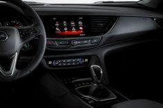 Nový Opel Insignia je fakt super!