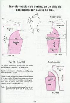 aprenda corte de ropa para niñas y adultas - Fernanda - Picasa Webalbums