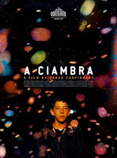 Watch A Ciambra (2018) Full Movie Online, Watch A Ciambra (2018) Online Full Movie, A Ciambra Strong Online Free Streaming, Watch A Ciambra (2018) Online Full Movie, Watch A Ciambra online Free, A Ciambra (2018) Full English Movie Online.