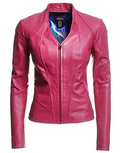 Danier, leather fashion and design. Style # 110020138 NOW $169.00 REG. $299.00