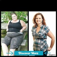 Lose fat, weight loss, cleanse, detox