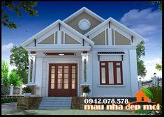 Mẫu nhà cấp 4 mái thái 190m2 có 4 phòng ngủ mang nét đẹp chân phương và tiện nghi nội thất hoàn thiện tại Tân Uyên-Bình Dương-NC4141117 https://maunhadepmoi.com/mau-nha-cap-4-mai-thai-190m2-co-4-phong-ngu-tai-tan-uyen-binh-duong.html