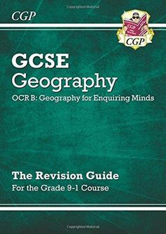 Bbc ks3 bitesize geography plate tectonics revision page 2 newbook new grade 9 1 gcse geography ocr b geography for enquiring ccuart Gallery