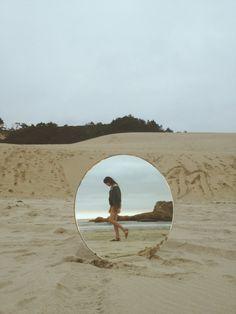 Photography, Landscape photography, Photography tips Mirror Photography, Reflection Photography, Film Photography, Creative Photography, Editorial Photography, Fashion Photography, Desert Photography, Perspective Photography, Landscape Photography