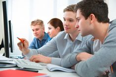 Selecting the Best Custom Term Paper Topic