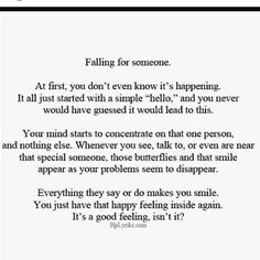 10 Falling In Love With Your Best Friend Quotes Quotables Love