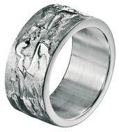 Lapponia-Juwelen-Ringen-Kettigen-Colliers-Oorbellen-Hangers-Armbanden- Zilver-Finland