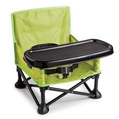 Summer Infant Pop N' Sit Portable Booster Summer Infant https://www.amazon.com/dp/B01AZC36Z8/ref=cm_sw_r_pi_dp_i6OFxbH7RV88N