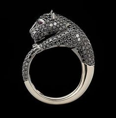 esola | JEWELLERY Perth, Engagement Rings, Jewellery, Crystals, Diamond, Design, Enagement Rings, Wedding Rings, Jewels