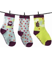 No more mystery of lost sock problem ! 3 different french socks for one baby. First Baby, Baby Shop, Christmas Stockings, Mystery, Socks, Holiday Decor, Html, Shopping, France