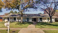 4047 Fawnhollow Dr, Dallas, TX 75244. 4 bed, 3 bath, $629,000. Beautiful remodel!  ...