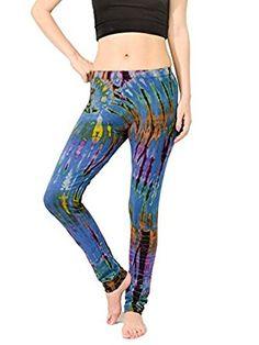 #hippie #leggings #yoga