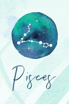 Morning hacks or your astrological sign: Pisces