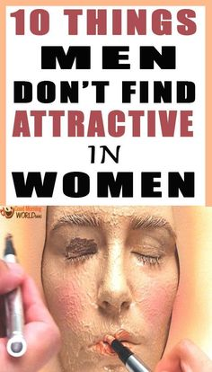 While women always tend to spend more time getting ready they can still overdo and exaggerate in some areas when it comes to style appearance and overall presence. That is why below we have a li Korean Eye Makeup, Asian Makeup, Korean Makeup Tutorials, Japanese Makeup, Emo Girls, Eat Smart, The Body Shop, Skin Care Tips, Beauty Women
