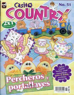 Casita country N%BA 51 - monica garcia - Picasa Web Albums